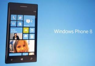 windows-phone-8-glossary